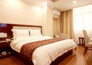 武隆瑞亚酒店