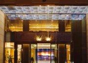重庆寄北精品文化酒店
